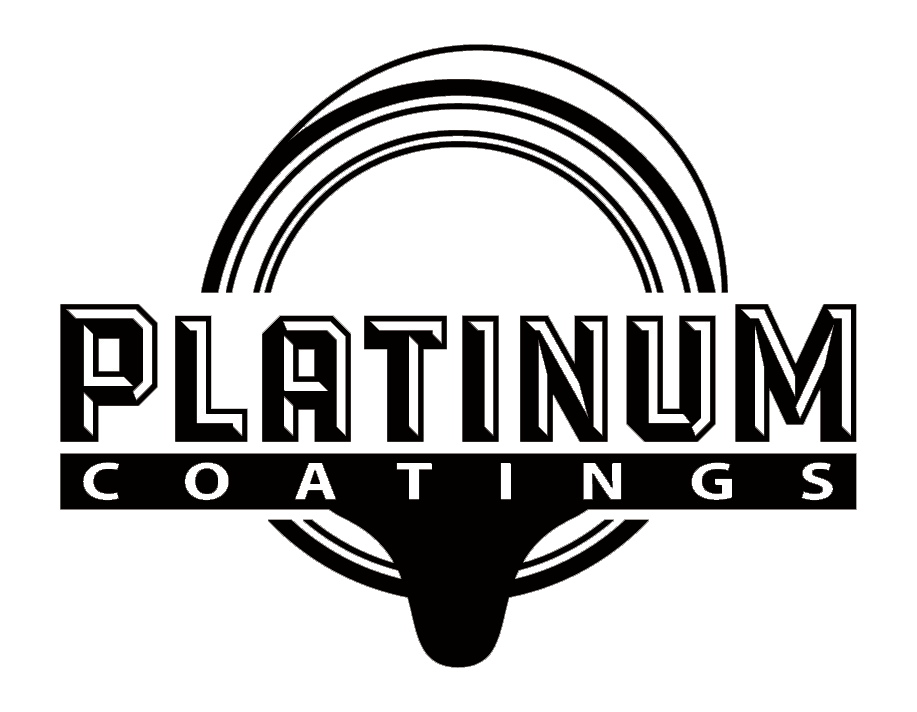 Platinum Coatings